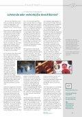 Säkularer Abwärts - Berliner Effektenbank AG - Page 3