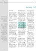 Säkularer Abwärts - Berliner Effektenbank AG - Page 6