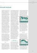Säkularer Abwärts - Berliner Effektenbank AG - Page 7