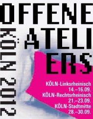 BBK-Infoheft,PDF 0 - ausstellungsportal.net