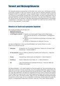 in leiPZig - Stadt Leipzig - Seite 5