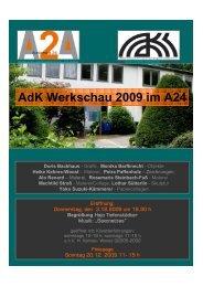 Monika Barfknecht - TechnologiePark Bergisch Gladbach
