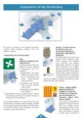 a survey on the alpine cultural heritage - The four main objectives of ... - Page 6