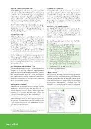 WIFI-Schweißtechnik Ausbildung, prüfung und Zertifizierung von ...