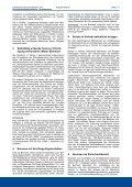 Schwerkraftbelastete Achsen - Seite 2