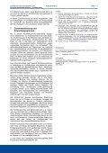 Schwerkraftbelastete Achsen - Seite 3