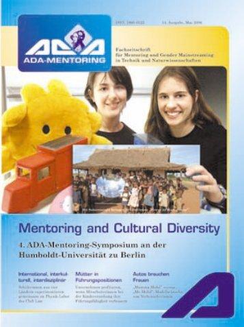 Editorial - Hochschule Bochum