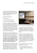 BGI 551 - BGHM - Seite 7