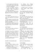 Richtlinien vom 23. April 2009 über die Evaluation - Gestens ... - Page 2