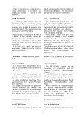 Richtlinien vom 23. April 2009 über die Evaluation - Gestens ... - Page 4