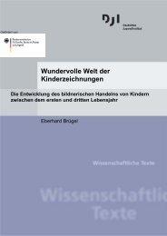 Wundervolle Welt der Kinderzeichnungen Die Entwicklung des ...
