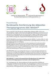 Download - Berufsverband Deutscher Ernährungsmediziner e.V.