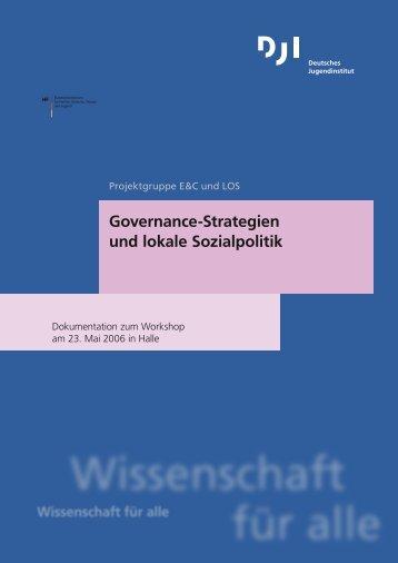 Dokument 1.pdf - hb.fh-muenster.de