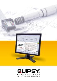 NEU! - Hölzl Consulting & Software GmbH