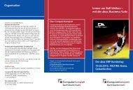 Der abas-ERP Kundentag 19.06.2012, VELTINS-Arena ... - Ascad