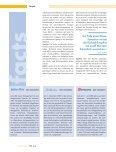 facts - Sal. Oppenheim - Seite 7