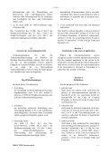 Jahresstatistik für das Kalenderjahr - Seite 3