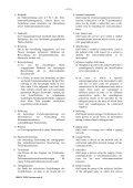 Jahresstatistik für das Kalenderjahr - Seite 4