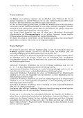 Argument und Beweis - Seite 3