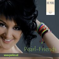Download als PDF - Die Perle