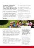 Sciences Po et vous - Page 7