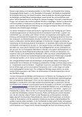 Aushandlungsprozesse zur Steuerung externer Evaluationen - Seite 6