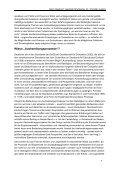Aushandlungsprozesse zur Steuerung externer Evaluationen - Seite 7