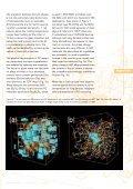 Innovatives Supercomputing in Deutschland - Forschungszentrum ... - Page 3