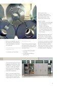 BDE BDE Induktions- Band-Durchlauferwärmung - SMS Elotherm ... - Seite 3