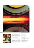 BDE BDE Induktions- Band-Durchlauferwärmung - SMS Elotherm ... - Seite 7