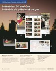 7170 Cover Spring_Anne.indd - Postes Canada - Page 6