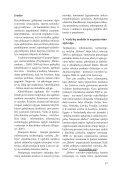 INfoRmacINėS TechNologIjoS Tarptautinės ... - Mokslo darbai - Page 2