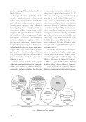 INfoRmacINėS TechNologIjoS Tarptautinės ... - Mokslo darbai - Page 3