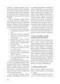 INfoRmacINėS TechNologIjoS Tarptautinės ... - Mokslo darbai - Page 5