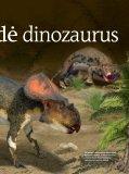 Jau dinozaurų eroje žinduoliai buvo gerai išsivystę - Iliustruotasis ... - Page 2