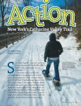 By Dante Petri - Rails-to-Trails Conservancy - Page 2