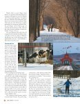 By Dante Petri - Rails-to-Trails Conservancy - Page 3