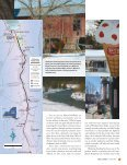 By Dante Petri - Rails-to-Trails Conservancy - Page 4