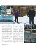 By Dante Petri - Rails-to-Trails Conservancy - Page 5