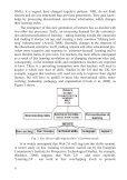innovation - Informatikos metodologijos skyrius - Matematikos ir ... - Page 7