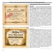 Download Katalog Bau & Terraingesellschaft