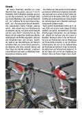 W oche der Sprache und des L esens in Neukölln ... - Reuter Quartier - Seite 4
