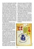 W oche der Sprache und des L esens in Neukölln ... - Reuter Quartier - Seite 5