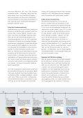 Nachhaltigkeit - Deutsche Amphibolin Werke - Seite 7