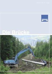 Die Brücke - Hermanns AG