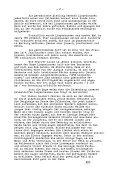 Heimatchronik von Lispenhausen - Seite 3