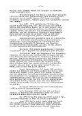 Heimatchronik von Lispenhausen - Seite 6