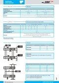 Stanz Komponenten - DME - Seite 4