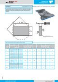 Stanz Komponenten - DME - Seite 5
