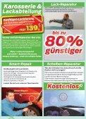 Beilage Sommer 12 Eindruck Bebra.indd - Autohaus Krapf - Seite 6